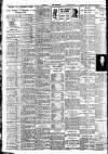 Nottingham Journal Wednesday 29 January 1930 Page 8