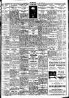 Nottingham Journal Wednesday 29 January 1930 Page 9