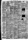 Nottingham Journal Saturday 11 January 1936 Page 2