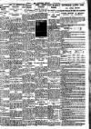 Nottingham Journal Saturday 11 January 1936 Page 3