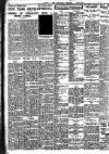 Nottingham Journal Saturday 11 January 1936 Page 4
