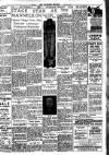 Nottingham Journal Saturday 11 January 1936 Page 5