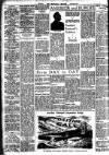 Nottingham Journal Saturday 11 January 1936 Page 6