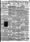 Nottingham Journal Saturday 11 January 1936 Page 7