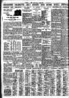 Nottingham Journal Saturday 11 January 1936 Page 8