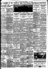 Nottingham Journal Saturday 11 January 1936 Page 9