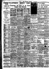 Nottingham Journal Saturday 11 January 1936 Page 10