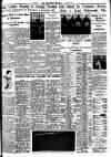 Nottingham Journal Saturday 11 January 1936 Page 11