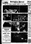 Nottingham Journal Saturday 11 January 1936 Page 12
