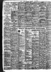 Nottingham Journal Monday 20 January 1936 Page 2