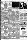 Nottingham Journal Monday 20 January 1936 Page 3