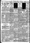 Nottingham Journal Monday 20 January 1936 Page 4