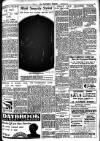 Nottingham Journal Monday 20 January 1936 Page 5