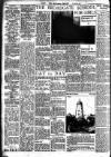 Nottingham Journal Monday 20 January 1936 Page 6