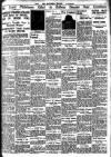 Nottingham Journal Monday 20 January 1936 Page 7
