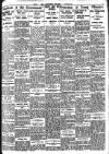 Nottingham Journal Monday 20 January 1936 Page 9