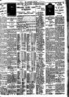 Nottingham Journal Monday 20 January 1936 Page 11
