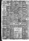 Nottingham Journal Wednesday 22 January 1936 Page 2