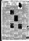 Nottingham Journal Wednesday 22 January 1936 Page 4