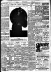 Nottingham Journal Wednesday 22 January 1936 Page 5