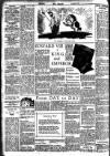 Nottingham Journal Wednesday 22 January 1936 Page 6