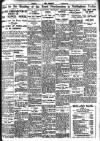 Nottingham Journal Wednesday 22 January 1936 Page 7
