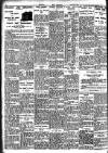 Nottingham Journal Wednesday 22 January 1936 Page 8