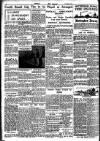 Nottingham Journal Wednesday 22 January 1936 Page 10