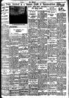Nottingham Journal Wednesday 22 January 1936 Page 11