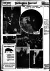 Nottingham Journal Wednesday 22 January 1936 Page 12