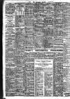 Nottingham Journal Friday 24 January 1936 Page 2