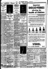 Nottingham Journal Friday 24 January 1936 Page 3