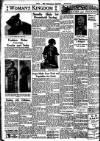 Nottingham Journal Friday 24 January 1936 Page 4