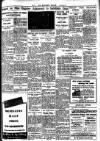 Nottingham Journal Friday 24 January 1936 Page 5