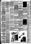 Nottingham Journal Friday 24 January 1936 Page 6