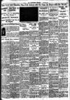 Nottingham Journal Friday 24 January 1936 Page 7
