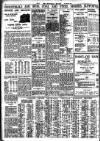 Nottingham Journal Friday 24 January 1936 Page 8