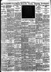 Nottingham Journal Friday 24 January 1936 Page 9