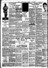 Nottingham Journal Friday 24 January 1936 Page 10