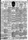 Nottingham Journal Friday 24 January 1936 Page 11