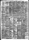 Nottingham Journal Tuesday 11 February 1936 Page 2
