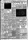 Nottingham Journal Tuesday 11 February 1936 Page 3