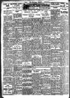 Nottingham Journal Tuesday 11 February 1936 Page 4