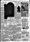 Nottingham Journal Tuesday 11 February 1936 Page 5