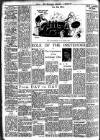 Nottingham Journal Tuesday 11 February 1936 Page 6