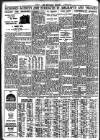 Nottingham Journal Tuesday 11 February 1936 Page 8