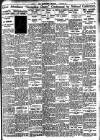 Nottingham Journal Tuesday 11 February 1936 Page 9