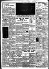 Nottingham Journal Tuesday 11 February 1936 Page 10