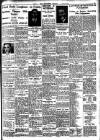 Nottingham Journal Tuesday 11 February 1936 Page 11