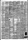Nottingham Journal Wednesday 12 February 1936 Page 2